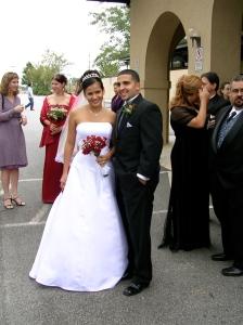 Cruz Wedding 2004 (15)