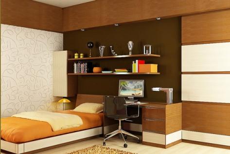 3-formal-room