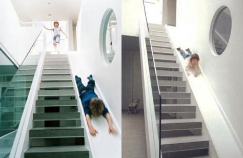 700_sliding-staircase-for-kids
