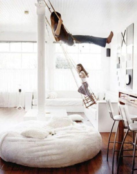 kids-dream-bedrooms-31
