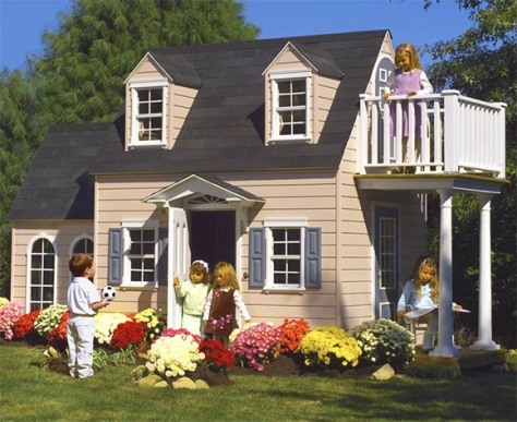 lilliput-Play-Homes-a-19999-Playhouse_1