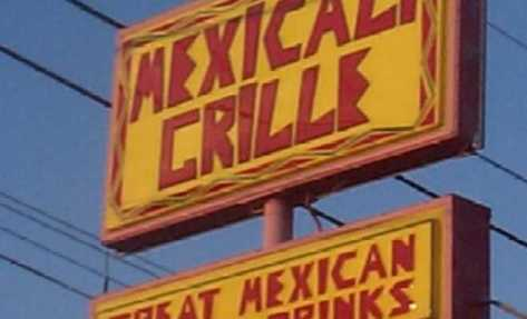 courtesy jrheimbach http://photos.igougo.com/restaurant-photos-b147629-Athens-Mexicali_Grille.html
