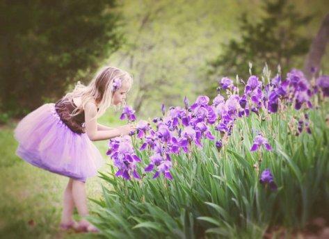 kierstin flowers