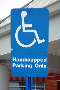 handicapped-parking-1478608